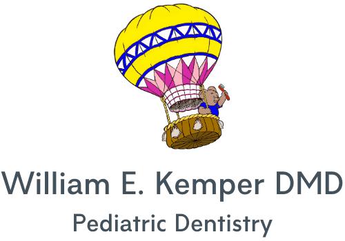 Kemper DMD Logo