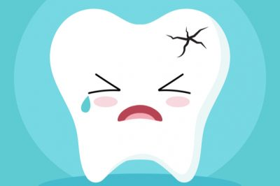 Having an emergency dentist on hand in Louisville, KY can help save your child's smile after trauma.